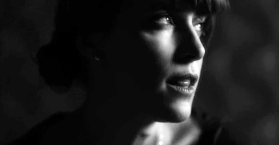 "Feist's ""Anti-Pioneer"" video"