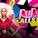 RuPaul&#039;s All Stars Drag Race