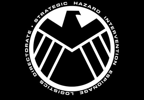 S.H.I.E.L.D.