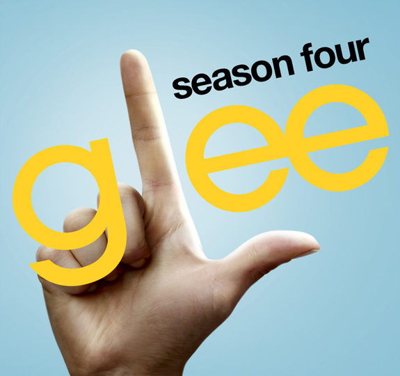 "Glee: Kate Hudson's ""Americano"" / ""Dance Again"""