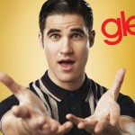 Darren Criss - Glee