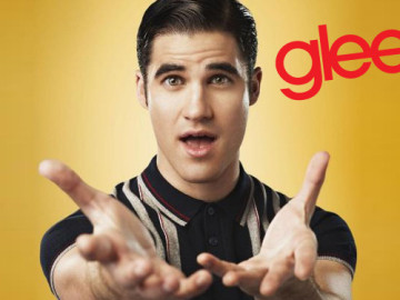 """Preview: 'Glee' covers """"Call Me Maybe"""""""