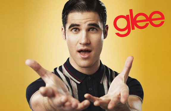 "Preview: 'Glee' covers ""Call Me Maybe"""