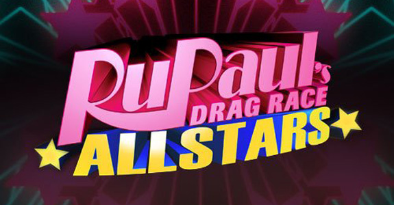 RuPaul&#039;s Drag Race All Stars
