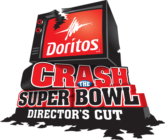 Crash the Super Bowl with Doritos!
