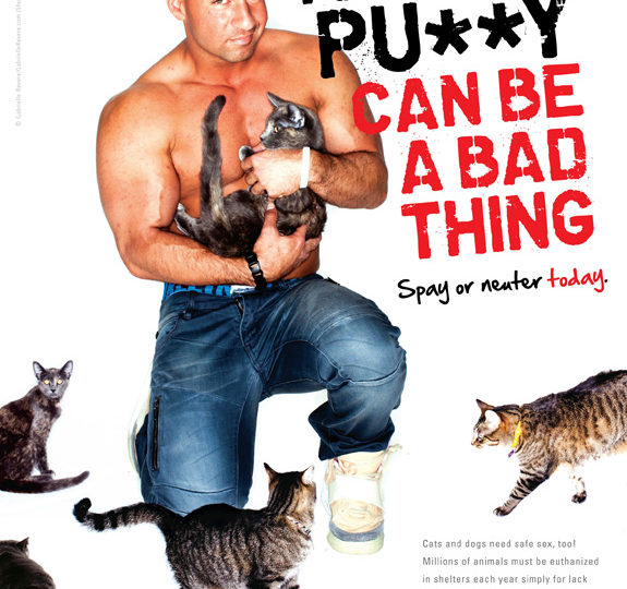 The Situation: Too much pu**y can be a bad thing