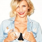 cameron-diaz-esquire-2-e1349287389122