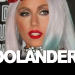 Lady Gaga in &#039;Zoolander 2&#039;