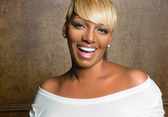 Exclusive: NeNe Leakes talks with PopBytes!