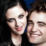 rob-kristen-10092012