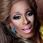 Sahara Davenport