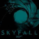 Adele &quot;Skyfall&quot;