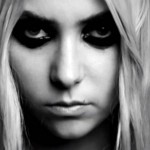 Taylor Momsen