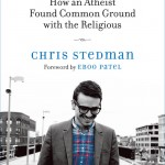 Chris Stedman - Faitheist