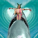 "Azealia Banks' ""ATLANTIS"""
