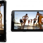 Sony Xperia TL Smartphone