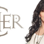 "Cher ""Woman's World"""