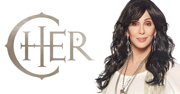 "Listen: Cher's new single ""Woman's World"""