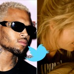 Chris Brown vs. Jenny Johnson