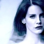 Lana Del Rey &quot;Bel Air&quot;