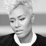 "Emeli Sandé ""Clown"""