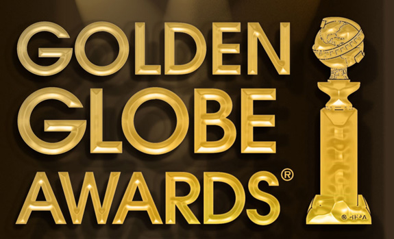 The 70th Golden Globes