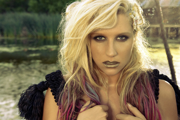 Ke$ha
