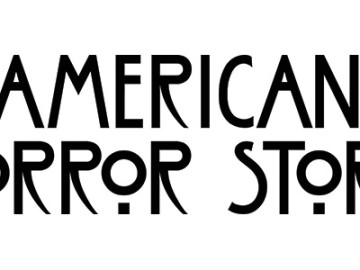 The next 'American Horror Story' has been announced …