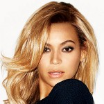 Beyonc