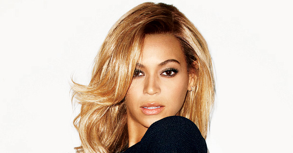 Beyoncé: The hottest woman of the 21st century!
