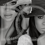 Destiny&#039;s Child &quot;Nuclear&quot;