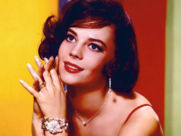 Will Natalie Wood ever rest in peace?