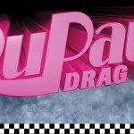 RuPaul&#039;s Drag Race