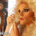 Willam&#039;s Beatdown with Willam Belli