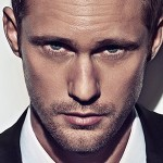 Alexander Skarsgrd