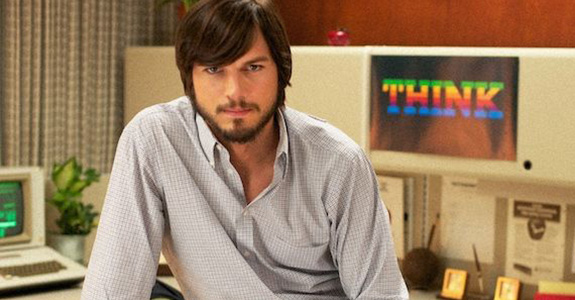Death by Diet: Ashton Kutcher almost kicked it?