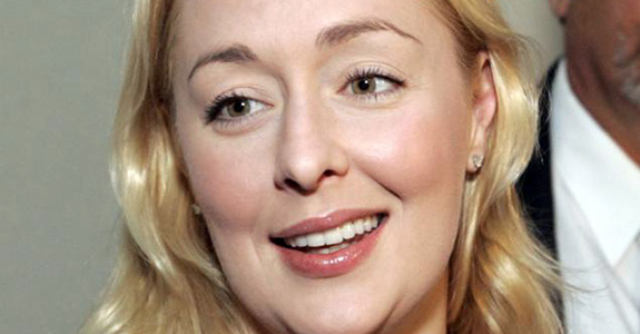 Rest in Peace: Mindy McCready