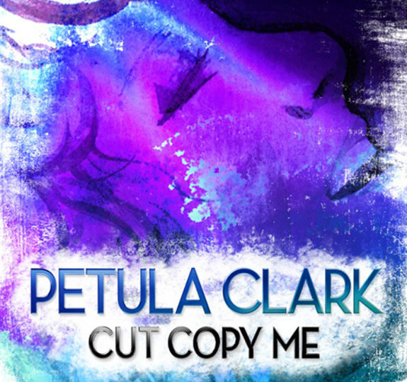 "Video: Petula Clark's ""Cut Copy Me"""