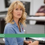 Laura Dern in 'Enlightened'