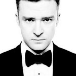 "Justin Timberlake ""Mirrors"" music video"