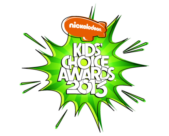 The Kids' Choice Awards 2013 were last night …