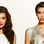 kim-kourtney-kardashian