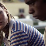 Brie Larson in &#039;Short Term 12&#039;