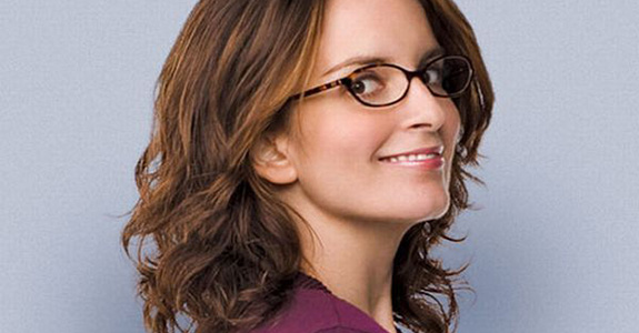 Tina Fey: Urban Baby is a terrible site!