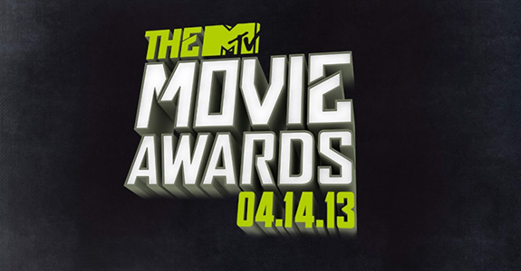 The 2013 MTV Movie Awards