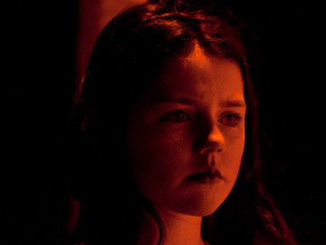TFF2013 Review: Dark Touch