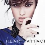 "Demi Lovato ""Heart Attack"""