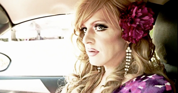 Pandora Boxx returns with 'Ask Pandora'
