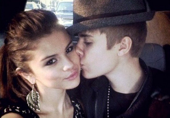 Justin Bieber's meltdown stemmed from his split with Selena Gomez?