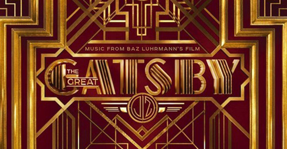 Emeli Sandé covers Beyoncé for 'The Great Gatsby'